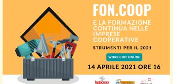 COPERTINA_Foncoop_Strumenti per il 2021