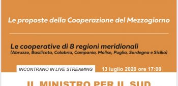 streaming con provenzano
